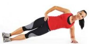 side plank pic