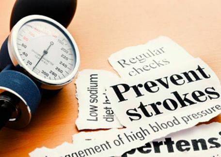 Blood pressure tester