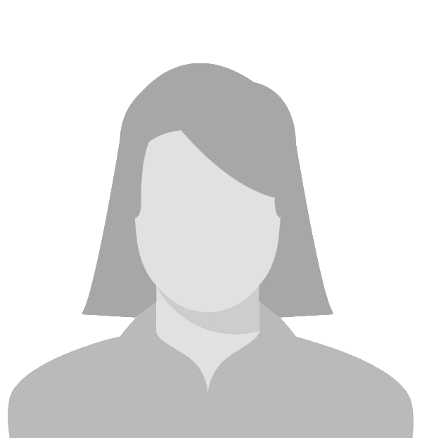 DR. ETHEL COOPER-ROSEN MD